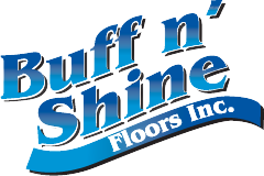 Buff N' Shine Floors Inc